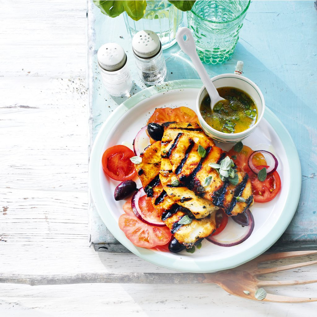 26 Chargrilled-Halloumi-with-Honey