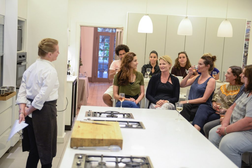 Adrian-Shields_Ginger-and-Lime-Cooking-School-CapeTown-Japanese-04