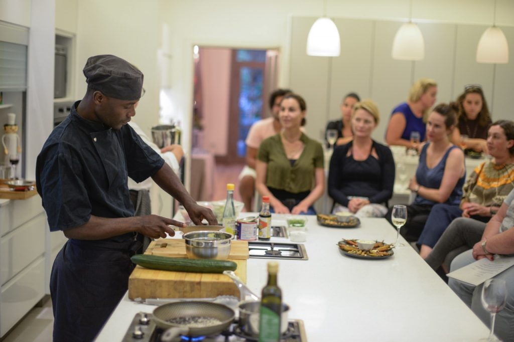 Adrian-Shields_Ginger-and-Lime-Cooking-School-CapeTown-Japanese-08