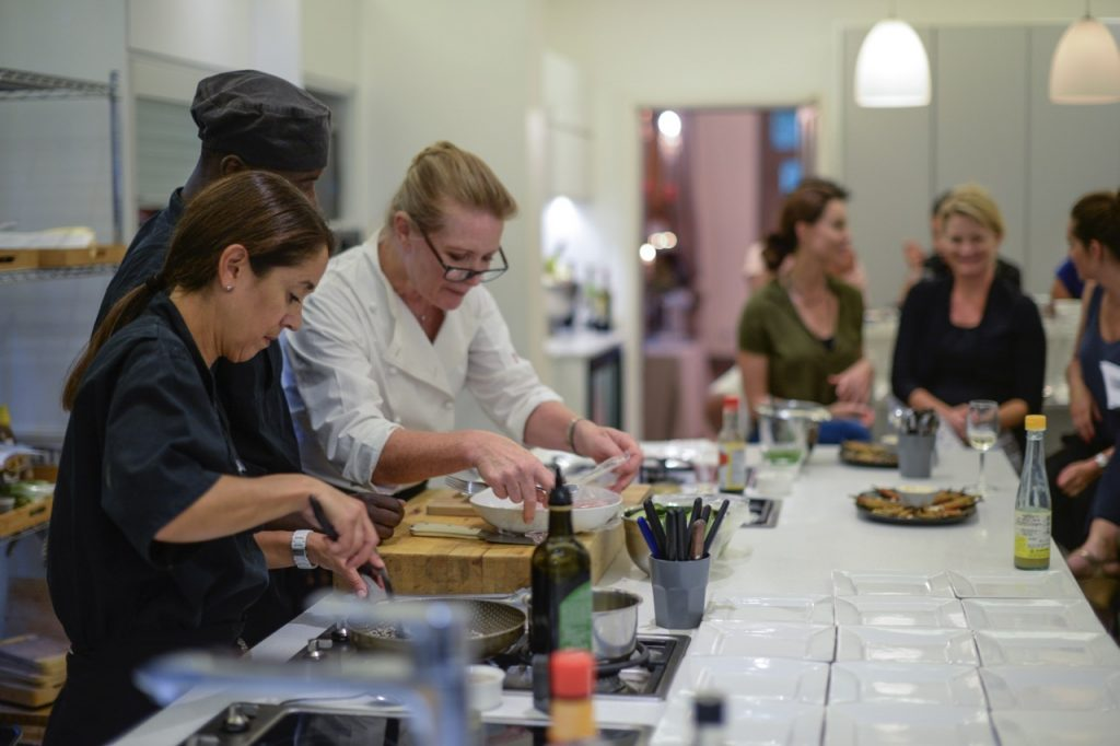 Adrian-Shields_Ginger-and-Lime-Cooking-School-CapeTown-Japanese-09