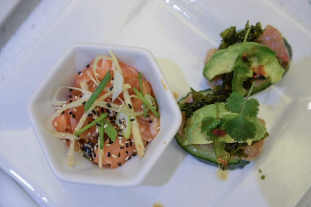Adrian-Shields_Ginger-and-Lime-Cooking-School-CapeTown-Japanese-14