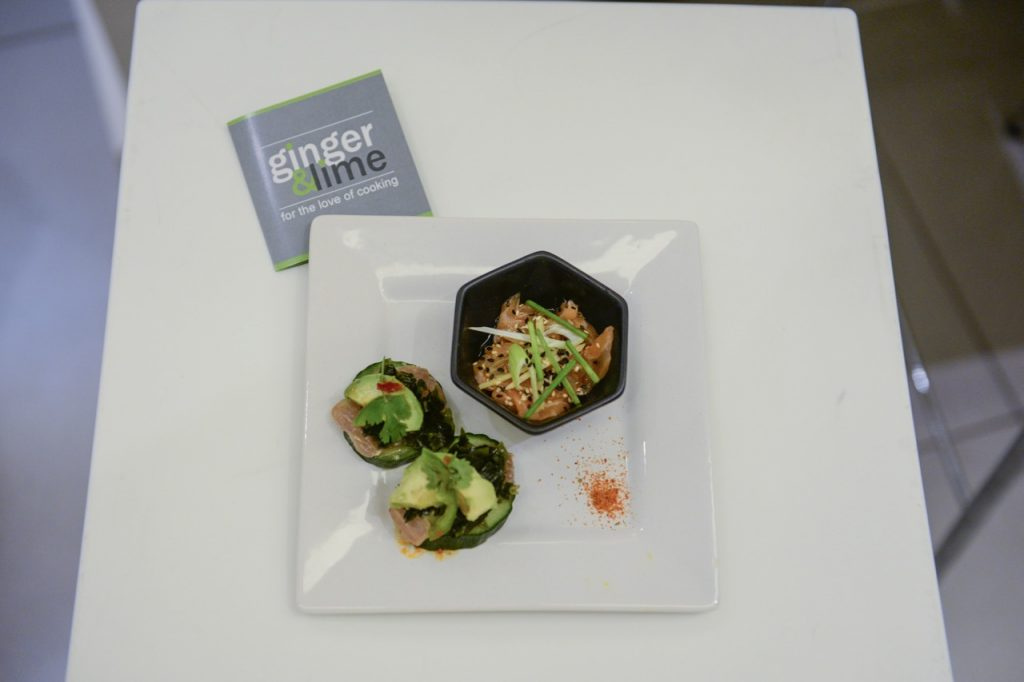 Adrian-Shields_Ginger-and-Lime-Cooking-School-CapeTown-Japanese-15