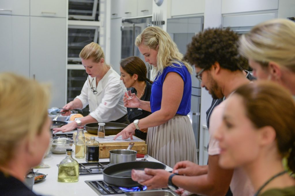 Adrian-Shields_Ginger-and-Lime-Cooking-School-CapeTown-Japanese-20