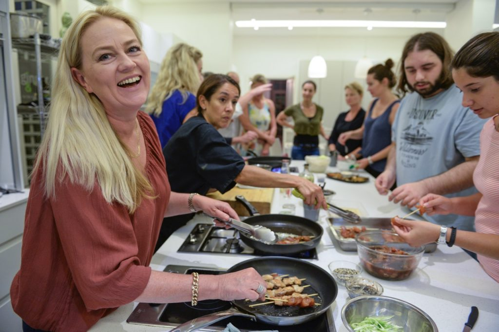 Adrian-Shields_Ginger-and-Lime-Cooking-School-CapeTown-Japanese-23