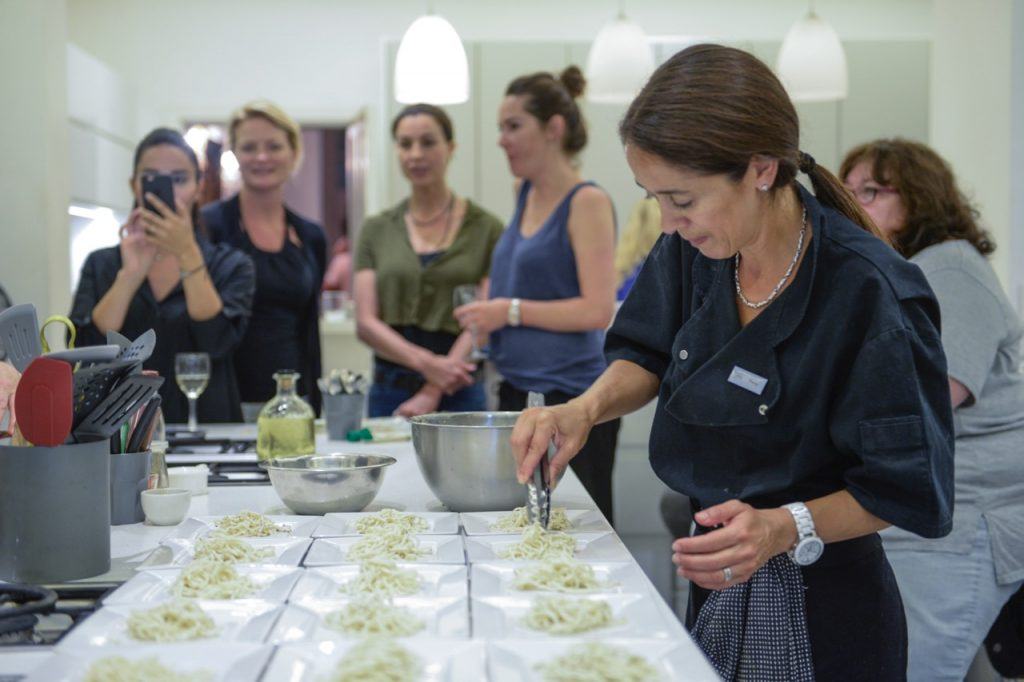 Adrian-Shields_Ginger-and-Lime-Cooking-School-CapeTown-Japanese-33