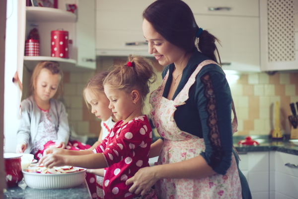 aupair-cooking-kitchen.png.pagespeed.ic.jEqDAnLkqI