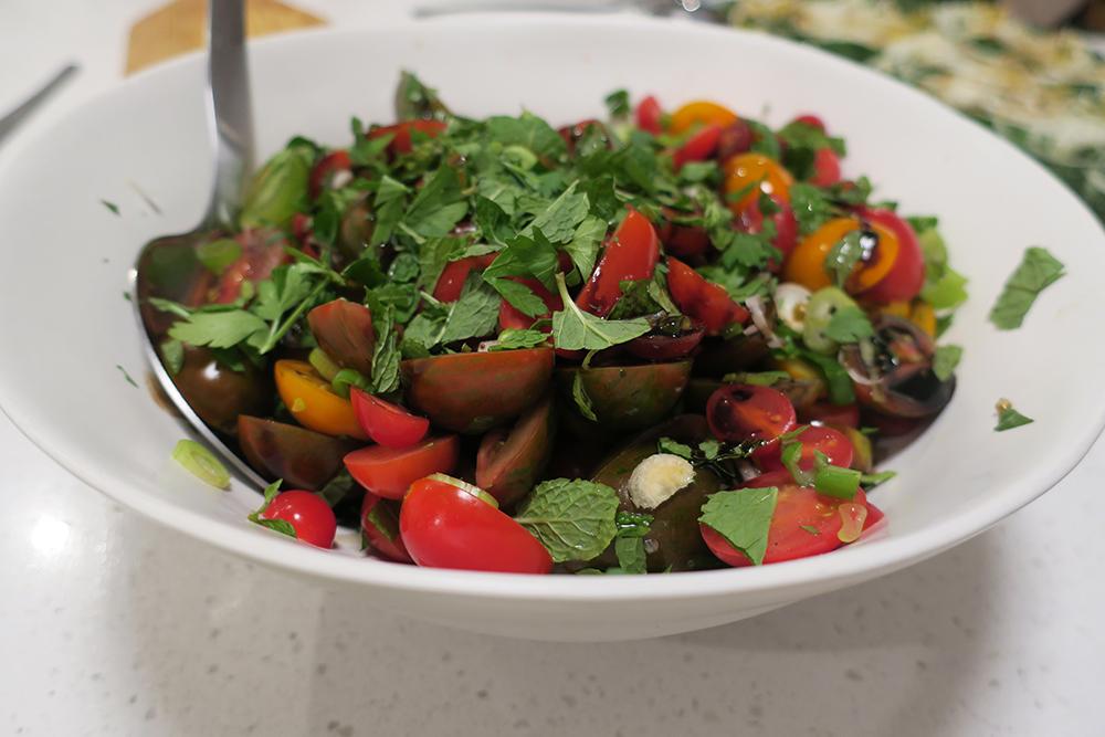 IMG_3836 med ital salad